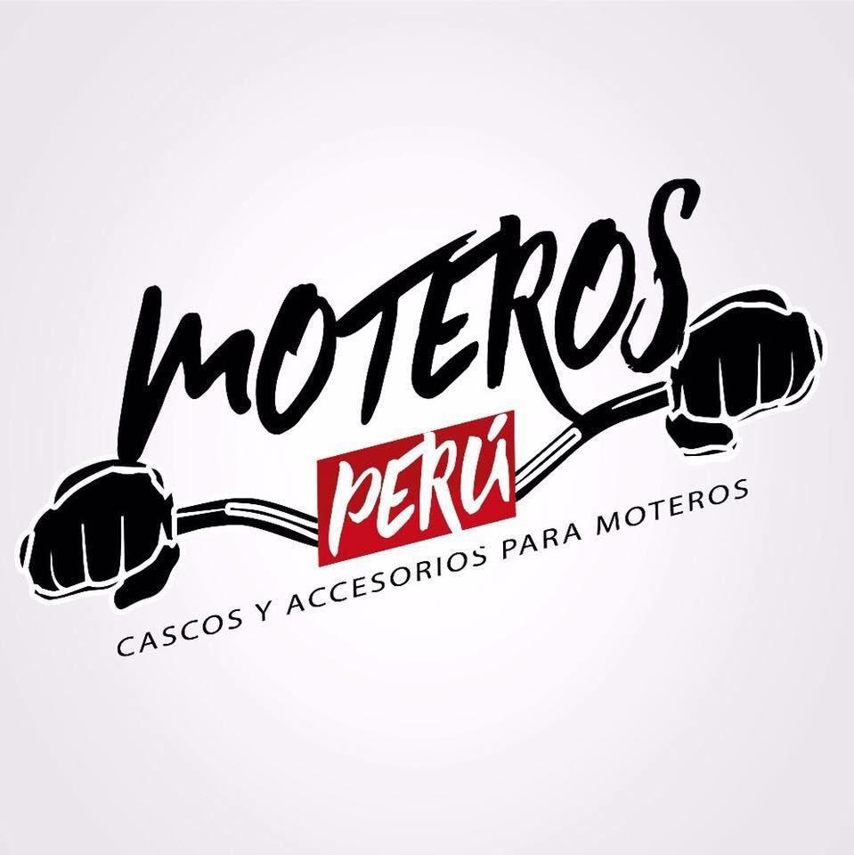 Moterosperu.com